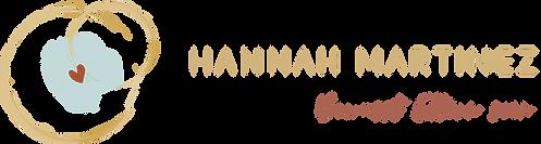 HM_Logo_v2@2x.png