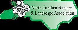 logo_NCNLA.png