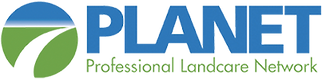 logo-planet.png