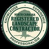 NC-Landscape-Contractor.png