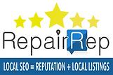 RR Logo with Keywords LARGE v2.png
