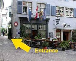 Eingang_e.jpg