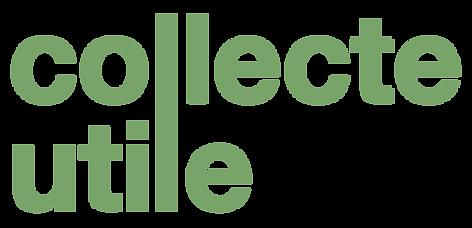COLLECTE-UTILE-LOGO-DEF_Plan de travail