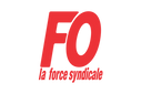 Logo FO.png