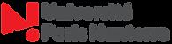 1280px-Logo_Université_Paris-Nanterre.sv