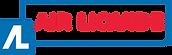 Air_Liquide_logo.svg.png