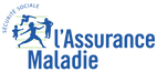 cpam-logo.png