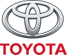 584px-Toyota_logo2.svg.png