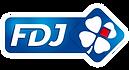 1280px-Logo_de_la_Française_des_jeux.svg