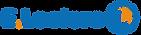 E.Leclerc_logo.svg.png