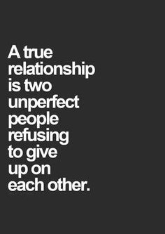 One Step Toward a More Conscious Relationship