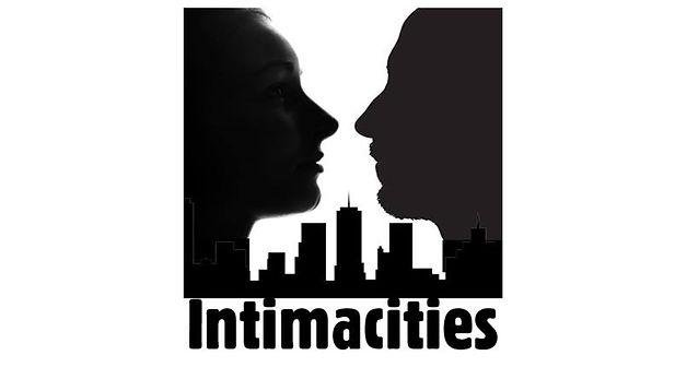 IntimaCities.jpg