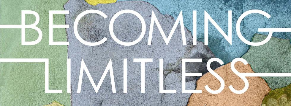 Become_Limitless_Header.jpg
