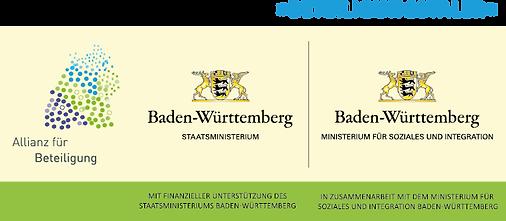 Logo_Fördergeber_PNG_klein.png