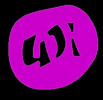 UJI-02.png