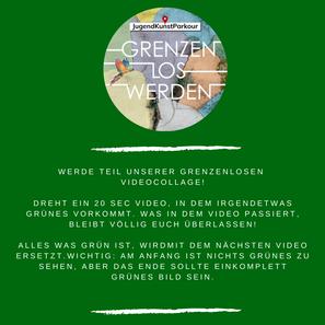 Videokunst
