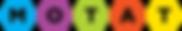logo-motat (1).png