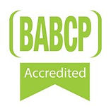 Accredited and qualified counselling for anxiety, stress, depression and relationship counselling in Essex