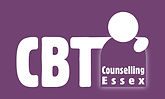 Anxiety, stress, depression and relationship counselling in Brentwood, Essex.