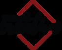 RCE_logo_2C.png