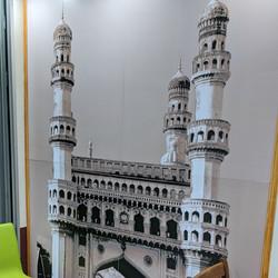 Hyderabadi Zaiqa