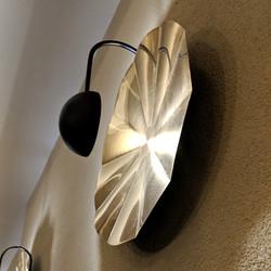 Fancy lamps