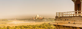 india-1748445_1920.jpg