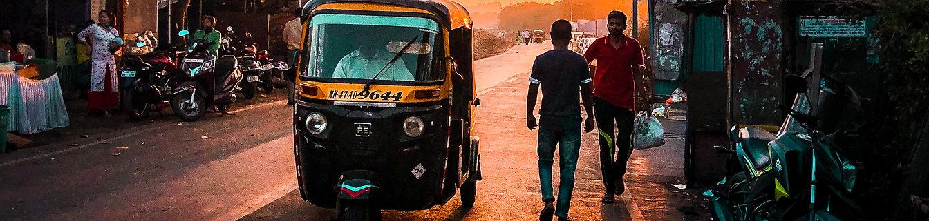 yash-bhardwaj-KK41OcTfllc-unsplash.jpg