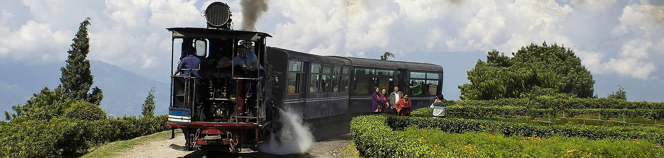 darjeeling-197611_1920.jpg