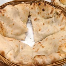 Guliyo Roti