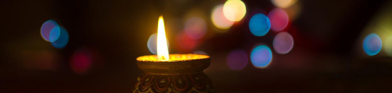 diwali-2890605_1920.jpg