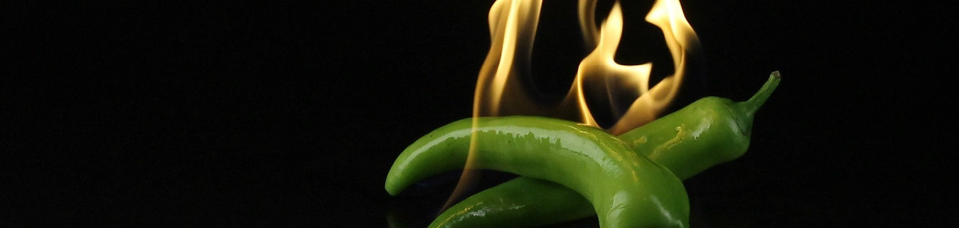 burning-chili-chilli-peppers-70842_edite