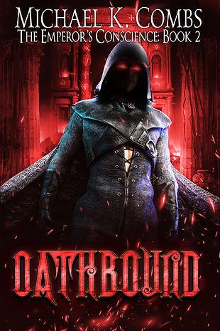 oathbound_reveal.jpg