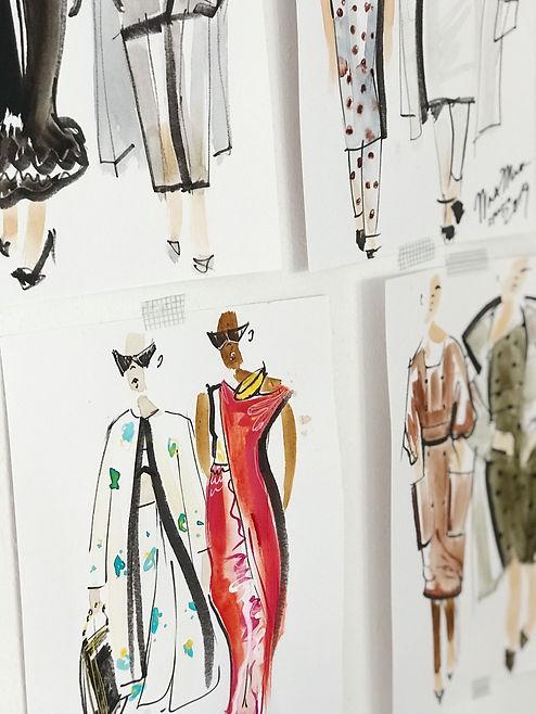 עיצוב אופנה.jpg