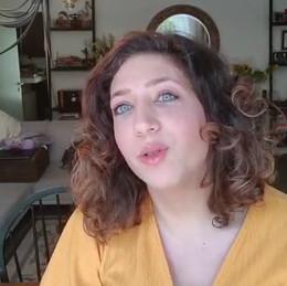 VIDEO-2020-07-11-22-46-11.mp4