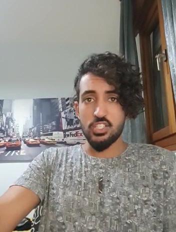 VIDEO-2020-07-11-22-42-35.mp4