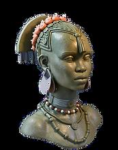 FemaleAfrican_edited.png