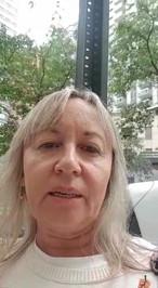 VIDEO-2020-07-11-22-48-04.mp4