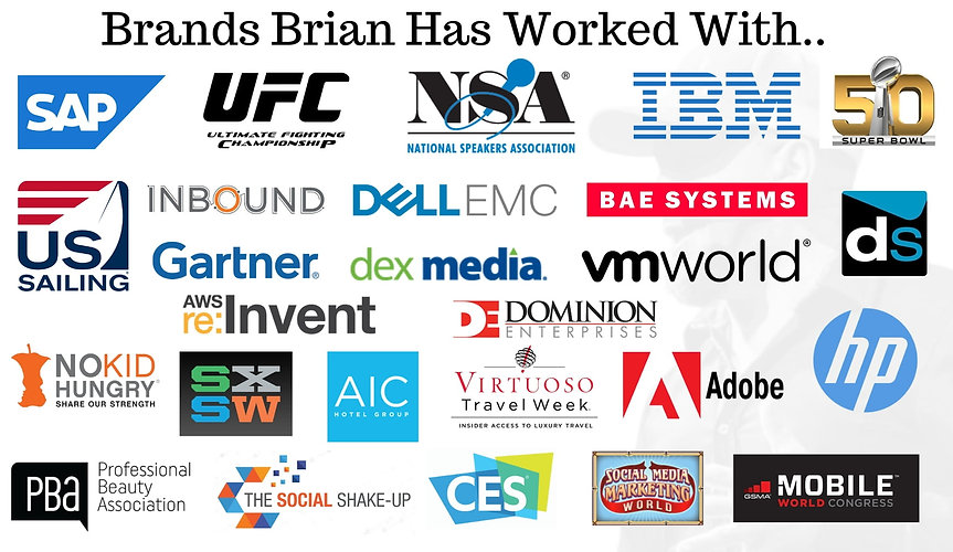 Brands_Brian_Has_Worked_With_LARGE.mediu