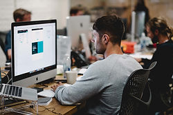 סטוצ - מכינה גבוהה לעיצוב | תקשורת חזותית ואנימציה