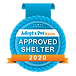 Approved-Shelter_Blue-Badge_Logo-Banner.