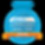 Approved-Shelter_Blue-Badge_Logo-Banner.