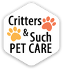 Critters-Such-Pet+Care-logo-154b3703-412