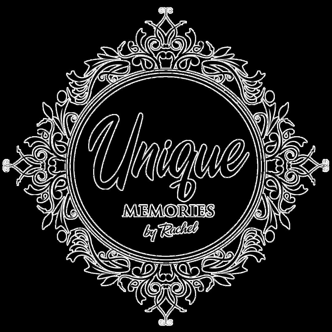 Uniquemem_edited.png