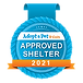 Approved-Shelter_Blue-Badge_Logo-Banner
