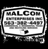 malcom_edited.png