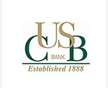 cusbank-logo.png