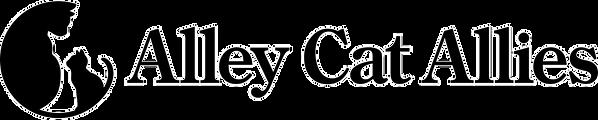 Alleycatallieslogo_edited.png
