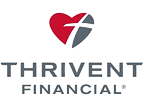 thrivent-logo_edited.png