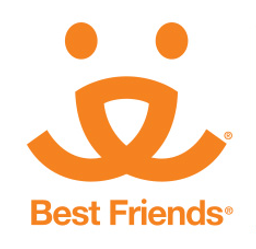 The Best Friends Resource Center is a comprehensive online library whereyou'll find informationaboutpet health and training, as well aseducational materials and interactive resources forpeople withpets and rescue workers.